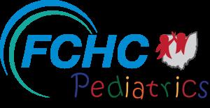 West Ohio Pediatrics